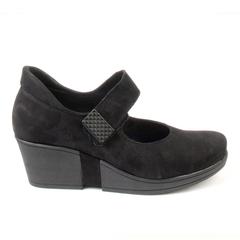 Zapato Cómodo Cecilia