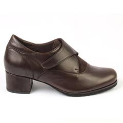 Zapato Cómodo Arboç 14 08