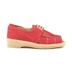 Zapato diabético Cenicienta LyL