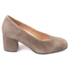 Zapato Cómodo Senia