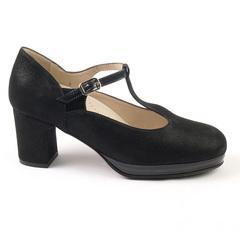 Zapato Cómodo Nargo