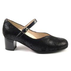 Zapato Cómodo Olvan