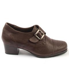 Zapato Cómodo Tiana 16 08
