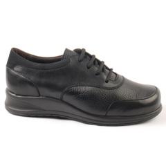 Zapato Cómodo D Urus 14 77
