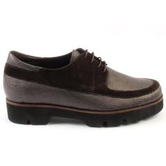 Zapato Cómodo P Alella 14 02