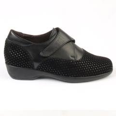 Zapato Cómodo Arboç 14 02