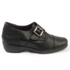 Zapato Cómodo Tiana 14 02