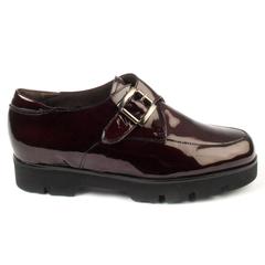 Zapato Cómodo P Cunit 15 10