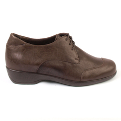 Zapato Cómodo Albesa 16 02