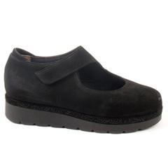Zapato Cómodo Talarn