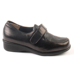 Zapato Cómodo Salt