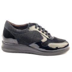 Zapato Cómodo D Espot 16 02