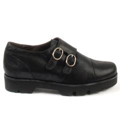 Zapato Cómodo P Oliana 16 02