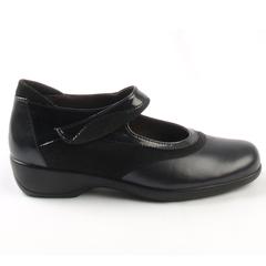 Zapato Cómodo Das 16 02