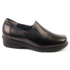 Zapato Cómodo Roca