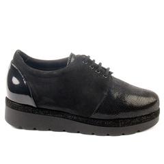 Zapato Cómodo Zeus  18