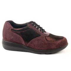 Zapato Cómodo Borges