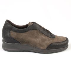 Zapato Cómodo D Llado 14 31