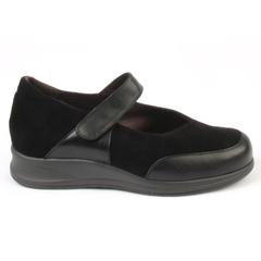 Zapato Cómodo D Nyer 18 02