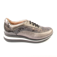 Zapato Cómodo Aitona Cor