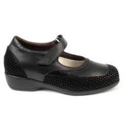 Zapato Cómodo Fufa FL 20 02