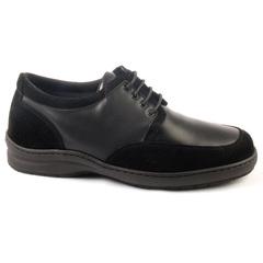 Zapato Cómodo Genis Cor