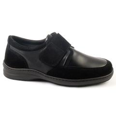 Zapato Cómodo Genis Vlc