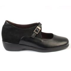 Zapato Cómodo Gualba 14 02