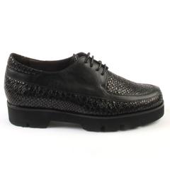 Zapato Cómodo P Alella Serp 14 02
