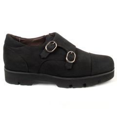Zapato Cómodo P Canet 14 02