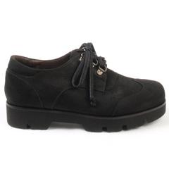 Zapato Cómodo P Riner 18 02
