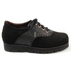 Zapato Cómodo P Suert 20 02