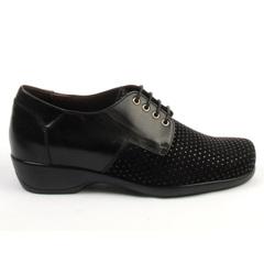 Zapato Cómodo Pira 14 31