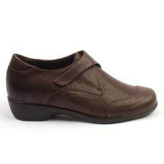 Zapato Cómodo Reus 16 02