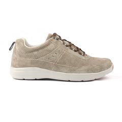 Zapato Cómodo Deportivo Picado