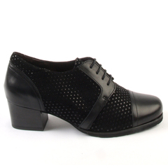 Zapato Cómodo Jorba  Cor 16 08