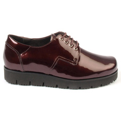 Zapato Cómodo Mongat Sierra 14 31