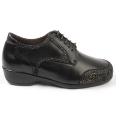 Zapato Cómodo Palaos 20 02