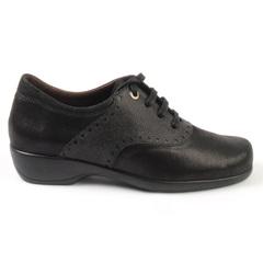 Zapato Cómodo Suert FL 14 31