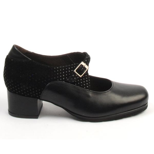 Calzado, Zapatillas y Zapatos Mujer   QUEROL Querol