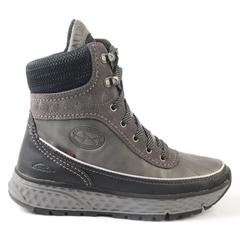 Zapato Cómodo Otly