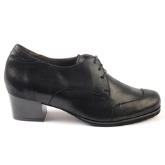 Zapato Cómodo Albesa 14 08