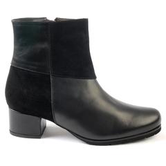Zapato Cómodo Arcs 16 08