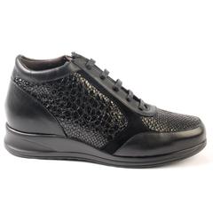 Zapato Cómodo D Galera 20 02