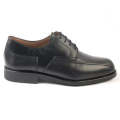 Zapato Cómodo Oliver 14