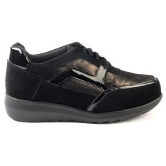 Zapato Cómodo Sagas