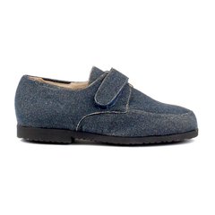 Zapato Diabético 249V