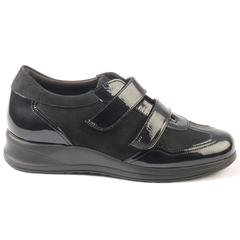 Zapato Cómodo D Ribera 14 02