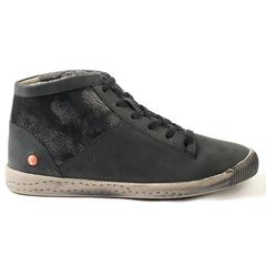 Zapato Cómodo Fanta