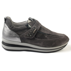 Zapato Cómodo Nules